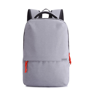 Fashionable Wholesale School Backpack Laptop Bags with Multiple Pockets For Students