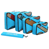 Best Quality 5 pcs Set Travel Organizers Cubes Packing For Luggage