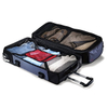 Large Volume Travel Duffel Bags With Wheels For Men And Women Business Made In China