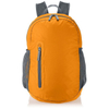 Custom Lightweight Waterproof Backpack Travel With Foldable Packable Bag