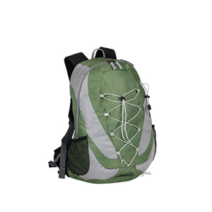 Best Lightweight Hiking Camping Backpack With Rain Cover