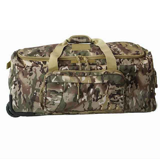 62e329e8e Large Rolling Duffle Bag Online, Best Wheeled Luggages Low Price ...