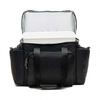 Large Capacity Soft Cooler Bags With Removable Liner And Thick Foam Insulation