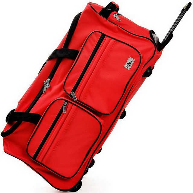 b7c479dd1e52 Best Mens Large Sports Bag With Wheels,Extra Large Sports Duffle ...